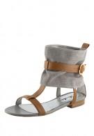 Предложите пожалуйста туфли или босоножки на каблуке или